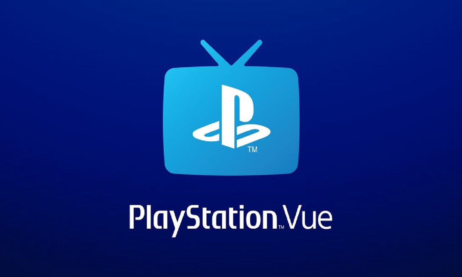 Learn How to Install and Activate PlayStation Vue on Roku