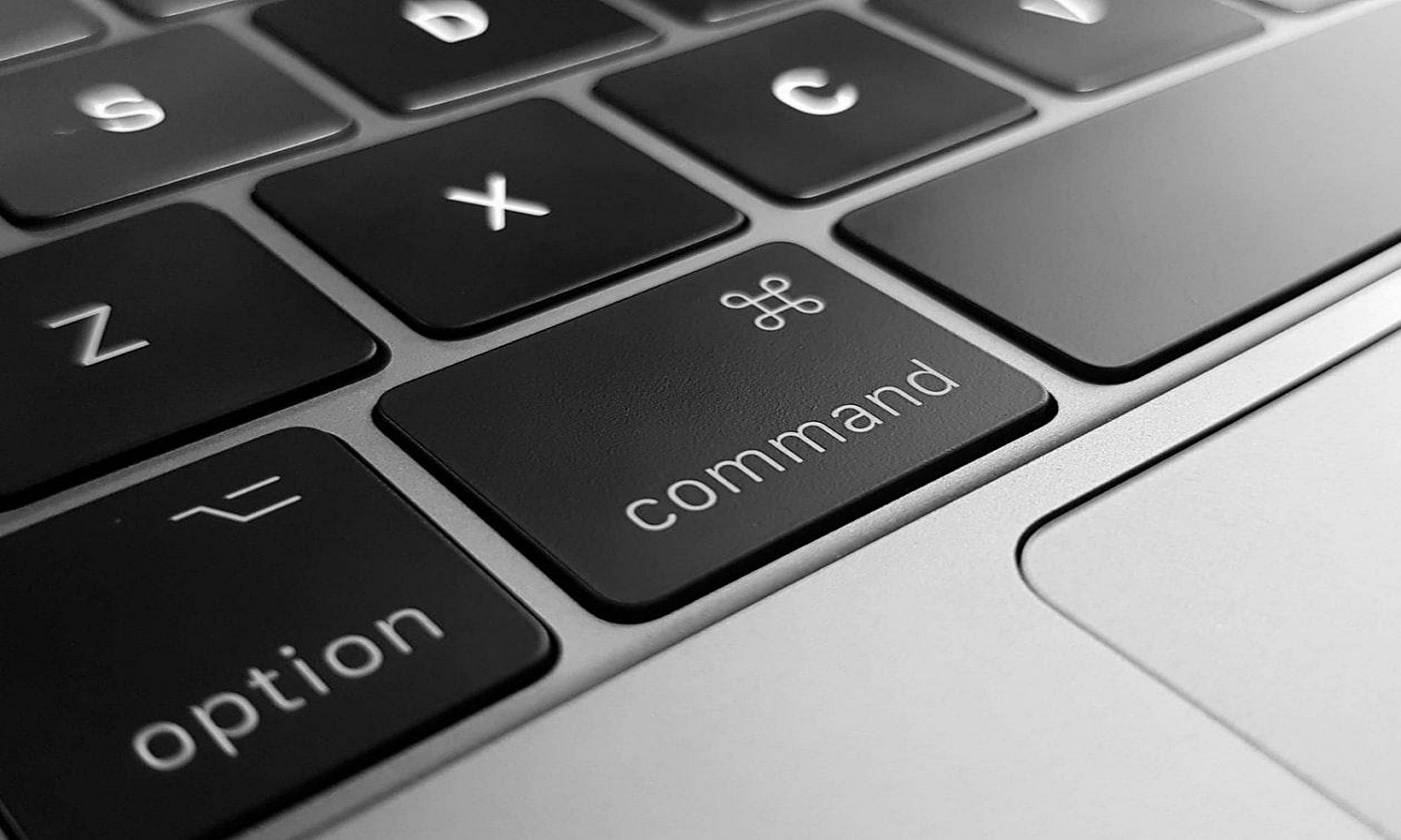 Windows 10 Run Commands You Should Know