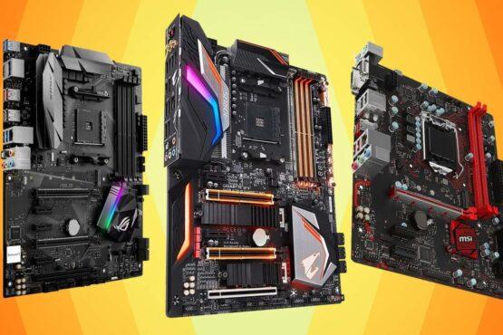 3_Best_Motherboards_For_i9