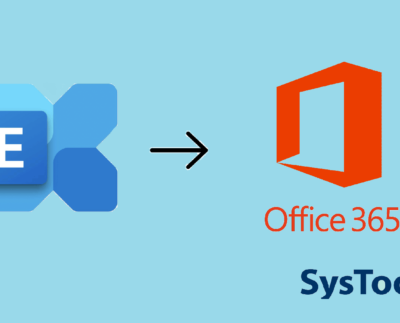 migrate-to-office-365-from-exchange