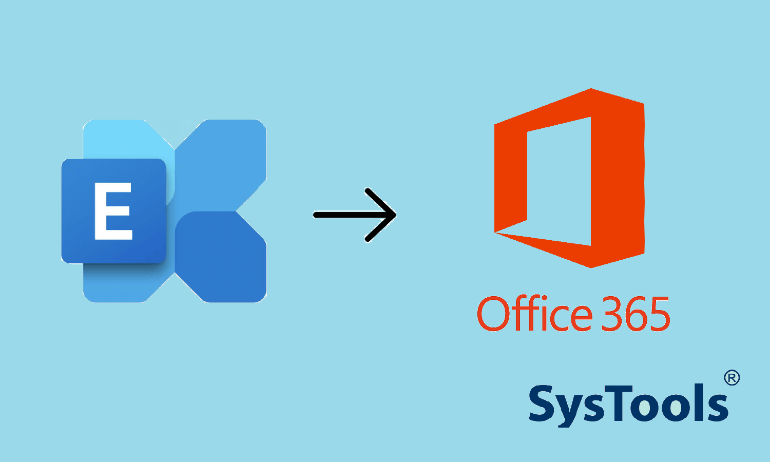 Migrate to Office 365 from Exchange – Method with Satisfying Results
