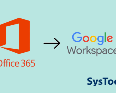 office-365-to-google-workspace
