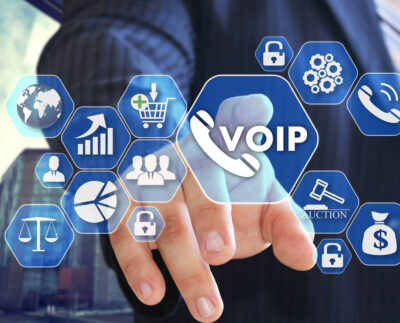 Business Needs VoIP
