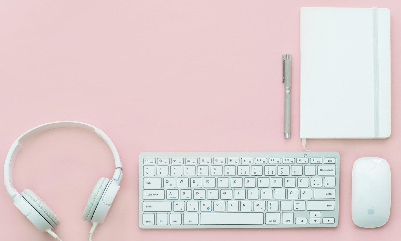 Get Remote Access QuickBooks At Glance.Intuit.com