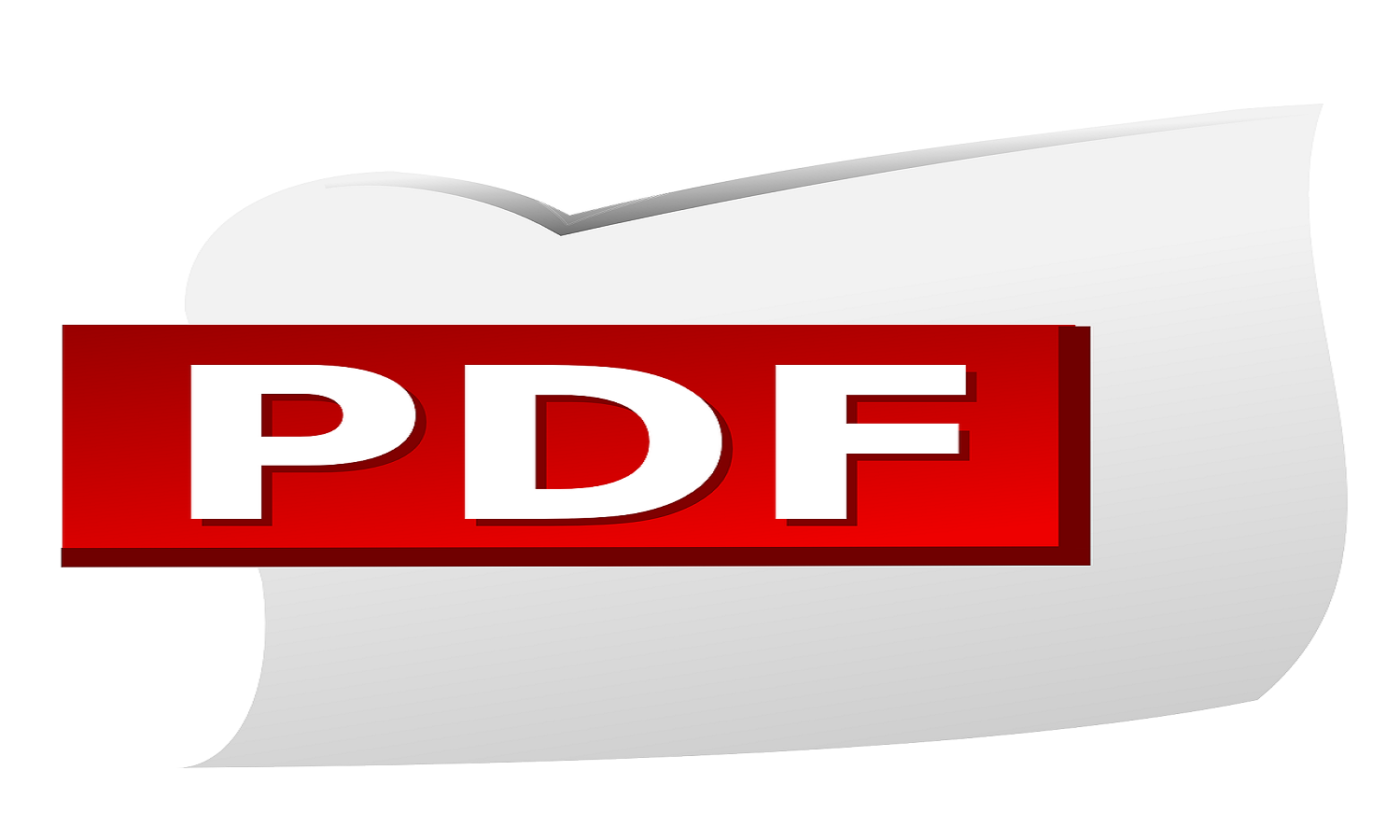 The Advantages of Using PDFs and The Best PDF Converters