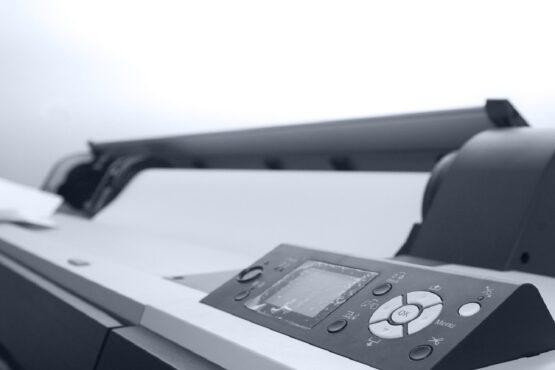 Epson Printer Offline Issue