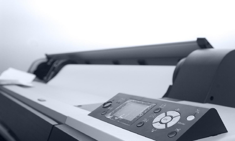 How To Fix Epson Printer Offline Issue In Windows & Mac