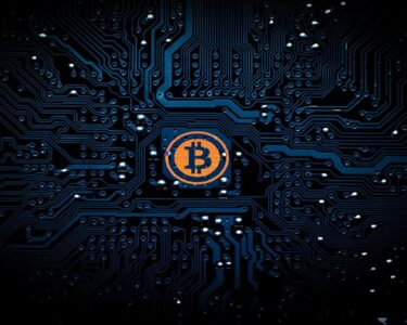 Platforms for Converting Cryptocurrency