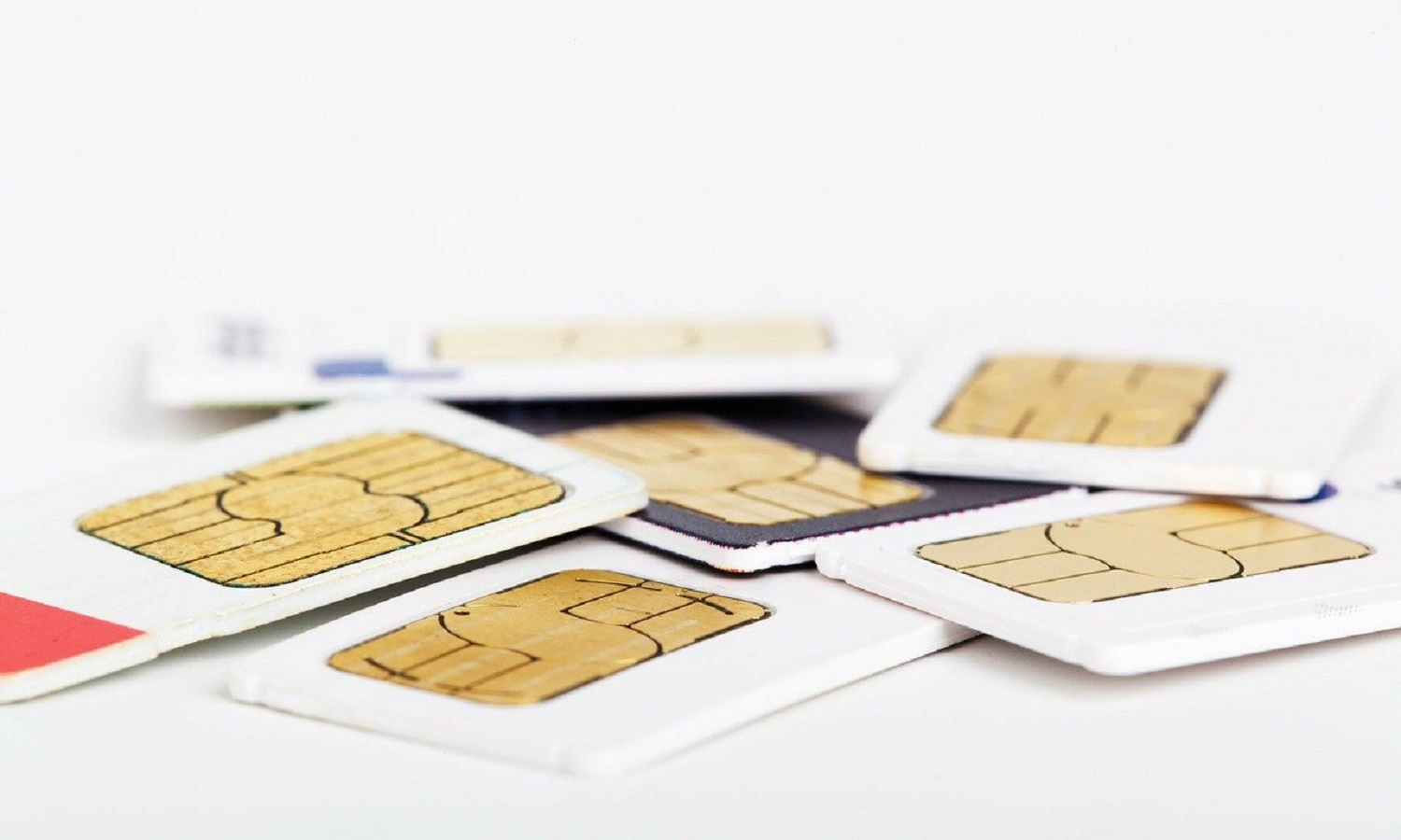 How To Activate Giffgaff SIM?