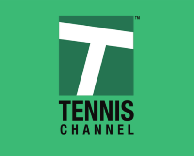 Activate Tennis Channel