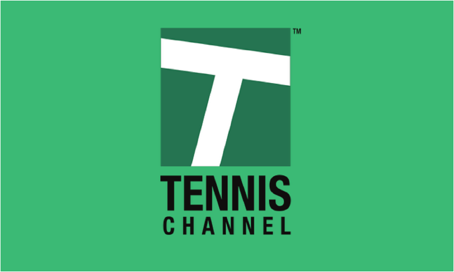 How to Activate Tennis Channel?