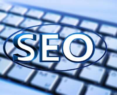 Content Gap Analysis for SEO