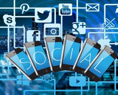 Converting Your Social Media
