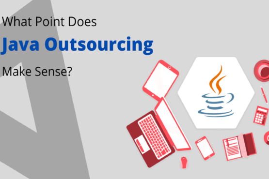 At What Point Does Java Outsourcing Make Sense