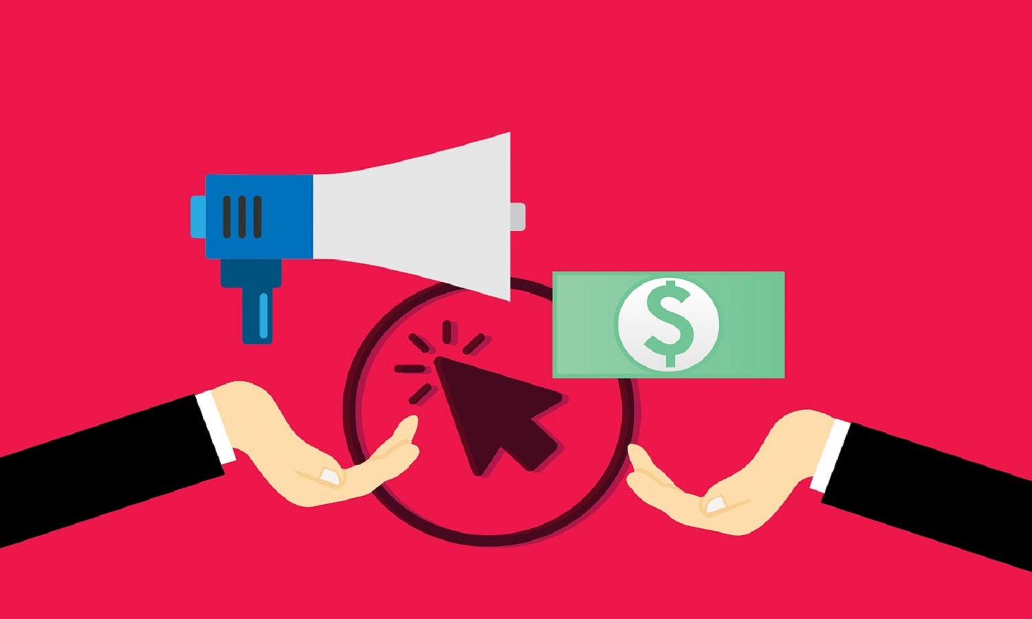 PPC advertising and SEO: Some Practical Tips