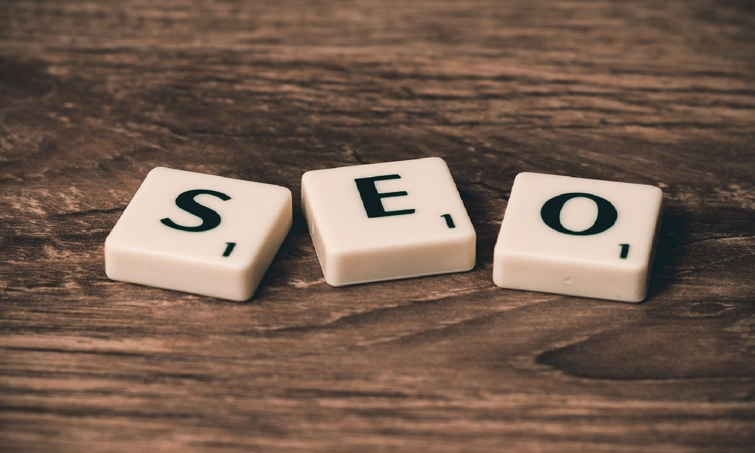 Why Do You Need to Improve Your Search Engine Optimization?