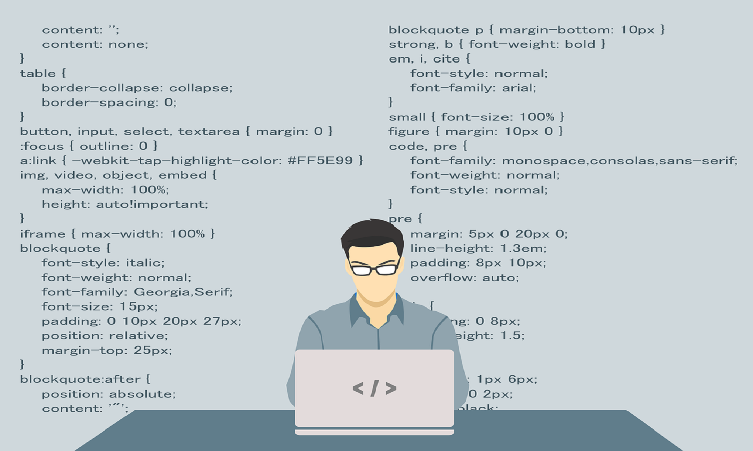 How to Be a Web Developer in 2021?