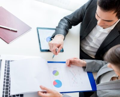 How to Save Money With a Limited Marketing Department (1)