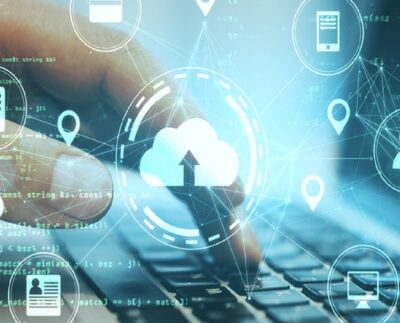 How businesses can harness the advantages of cloud technology